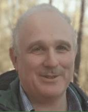 Prof. Dr. Enrico Gnecco