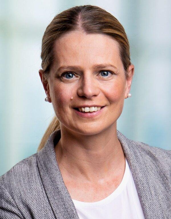 Dr. Alexandra Lex-Balducci