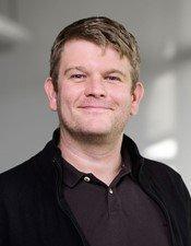 Prof. Dr. Martin Oschatz